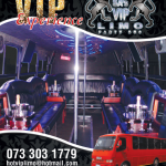A4 Poster copy 150x150 - VIP Party Bus Bachelorette