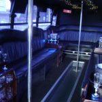 DSC02944 1 150x150 - VIP Party Bus