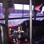 DSC03451 150x150 - VIP Party Bus Booze