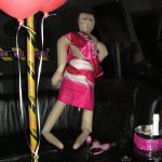 SANY0007 150x150 - VIP Party Bus