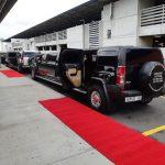 IMG 20180501 WA0007 150x150 - VIP Party Bus